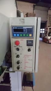 DSC 0955
