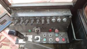 DSC 3808