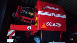 DSC 5088
