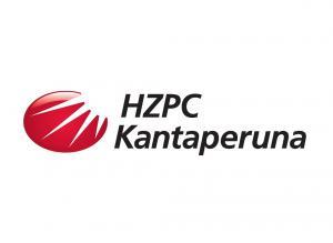 HZPC Kantaperuna logo 2