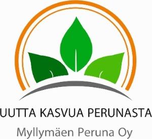 MyllymaenPerunaLogo(299 275) (1)