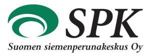 SPK-logo-jpg (1)