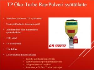 ko-turbo
