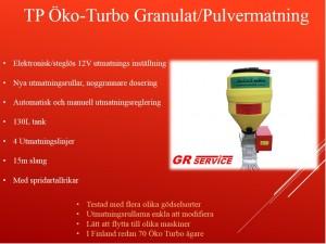 oko-turbo sv