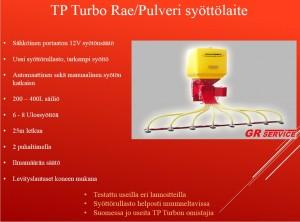 tp-turbo
