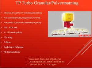 tp-turbo sv